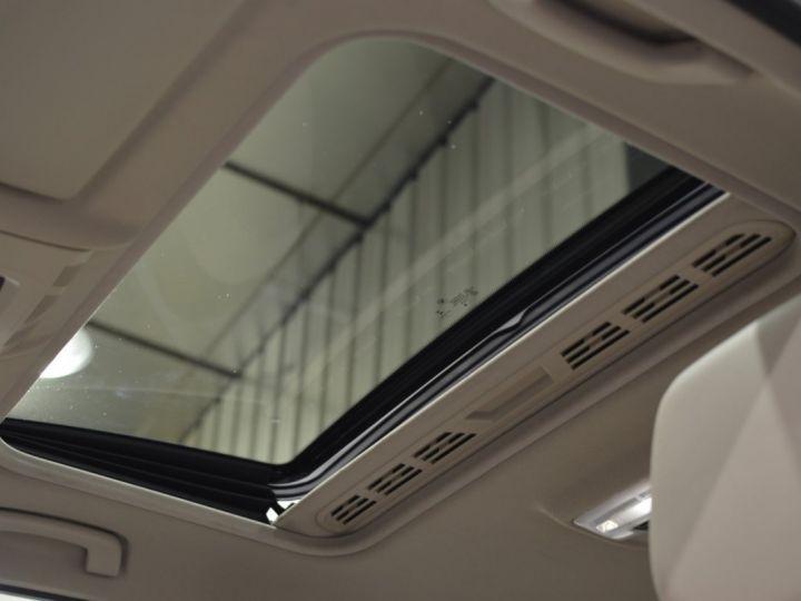 BMW Série 1 120D F20 LCI FINITION SPORT 2.0 190ch 1ERE MAIN GPS PRO CAMERA TOIT OUVRANT FULL LED... ENTR BMW GRIS GLACIER METAL - 16