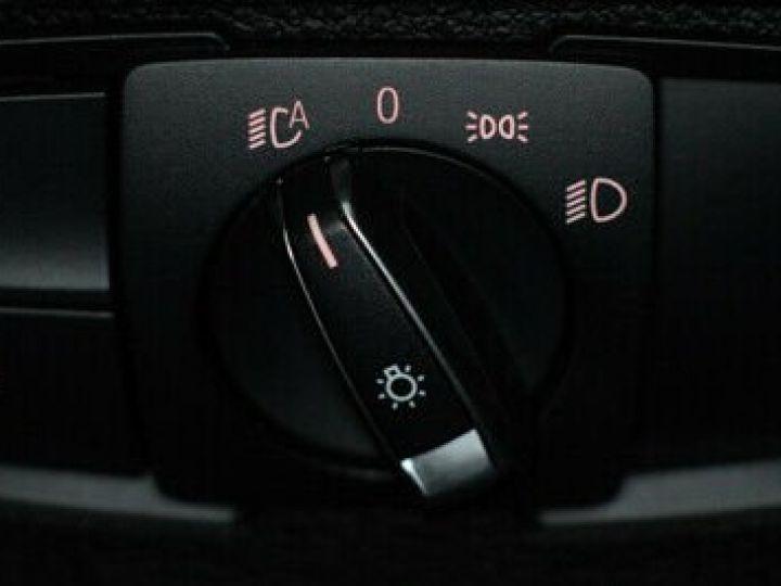 BMW Série 1 135I XDRIVE M PERFORMANCE 5P Gris métallisé - 10