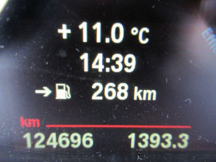 BMW Série 1 (F21/F20) 116D 116CH EXECUTIVE 5P Gris Fonce - 16