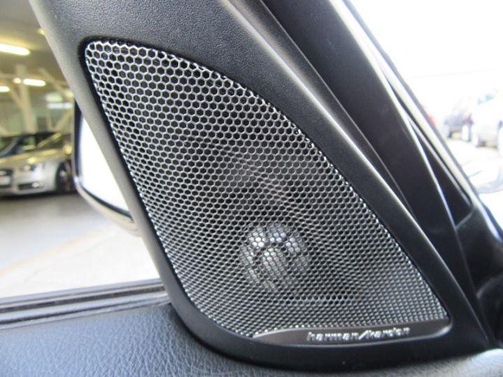 BMW Série 1 F21/F20 120DA 184CH SPORT 5P GRIS FONCE Occasion - 14