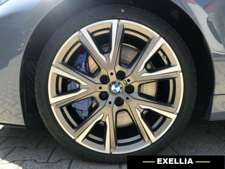 BMW Série 1 M135i xDrive  BLEU PEINTURE METALISE Occasion - 5