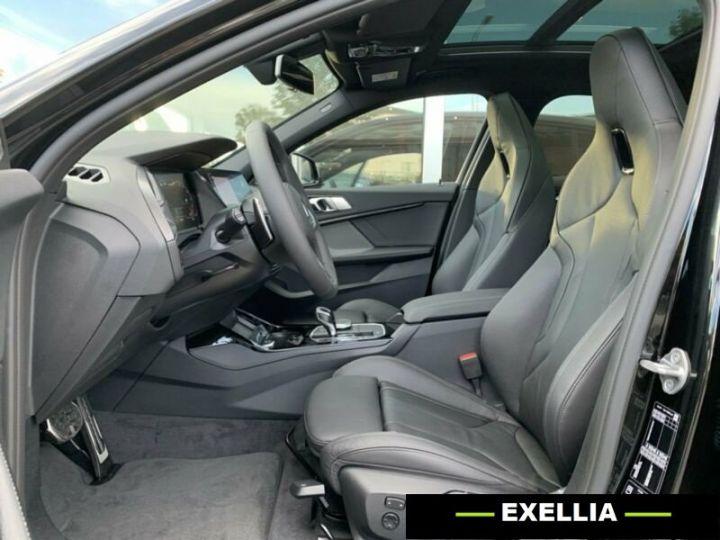 BMW Série 1 M135i xDrive  NOIR PEINTURE METALISE  Occasion - 6
