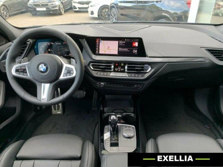 BMW Série 1 M135i xDrive  NOIR PEINTURE METALISE  Occasion - 7
