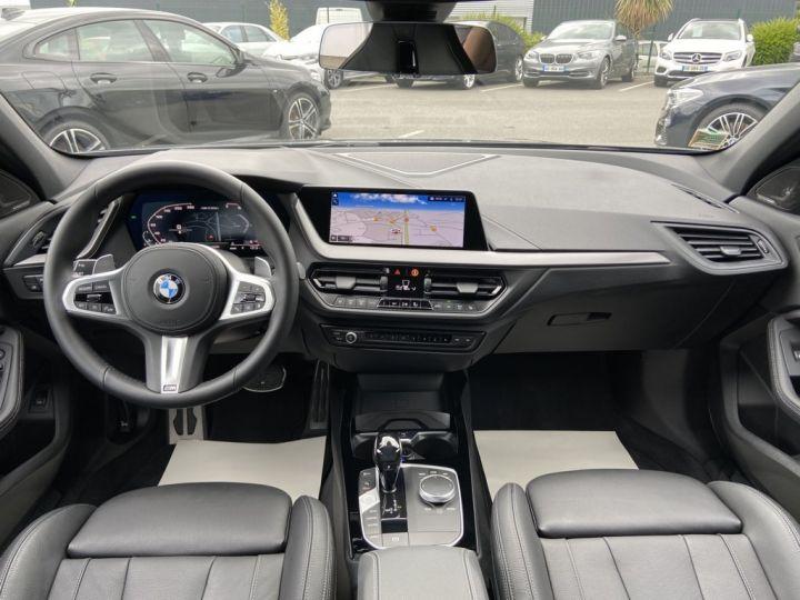 BMW Série 1 M135i XDRIVE 306ch (F40) BVA8 NOIR - 13
