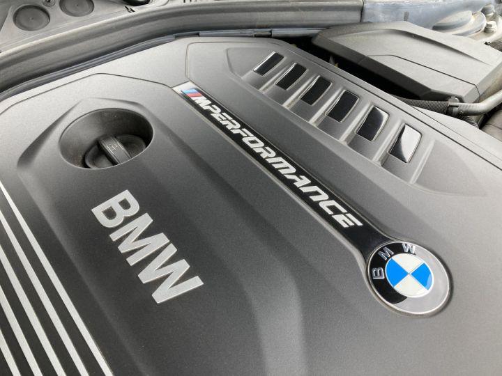 BMW Série 1 M140I NOIR  - 16