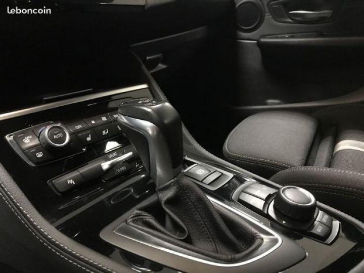 BMW Série 2 Active Tourer F45 218D 150CH SPORT GRIS Occasion - 4