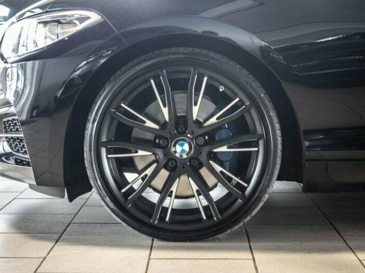 BMW Série 2 F22 M 235I COUPE XDRIVE Noir métallisé - 5