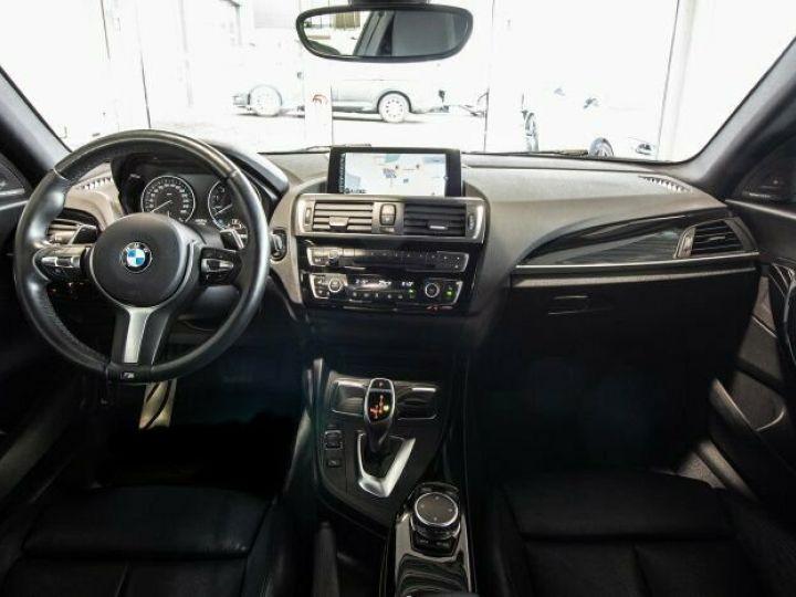 BMW Série 2 F22 M 235I COUPE XDRIVE Noir métallisé - 6
