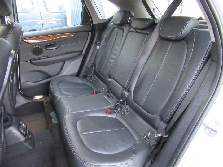 BMW Série 2 (F45) 225IA XDRIVE 231CH LUXURY Gris - 6