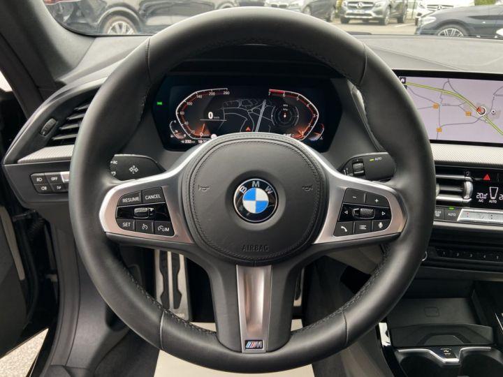 BMW Série 2 Gran Coupe 218 i M-SPORT 140ch (F44) DKG7 NOIR - 21