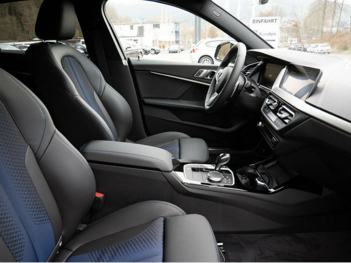 BMW Série 2 Gran Coupe 220i pack M  - 3
