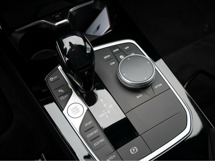 BMW Série 2 Gran Coupe 220i pack M  - 11