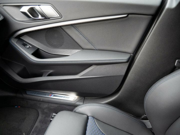 BMW Série 2 Gran Coupe 220i pack M  - 6