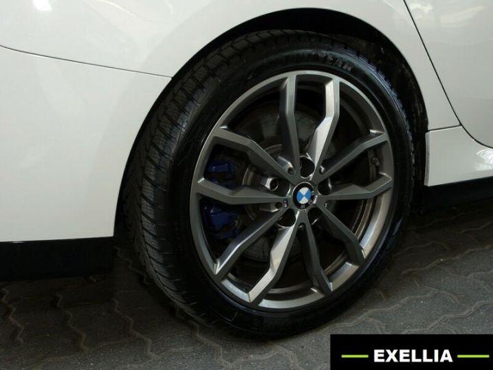 BMW Série 2 Gran Coupe M235I 306 XDRIVE  BLANC  Occasion - 1