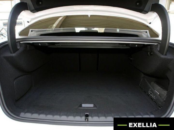 BMW Série 2 Gran Coupe M235I 306 XDRIVE  BLANC  Occasion - 7