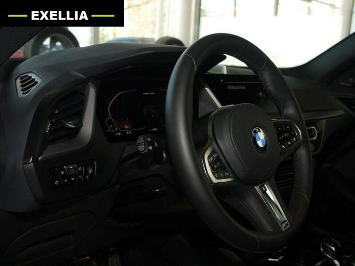 BMW Série 2 Gran Coupe M235I 306 XDRIVE  BLANC  Occasion - 8