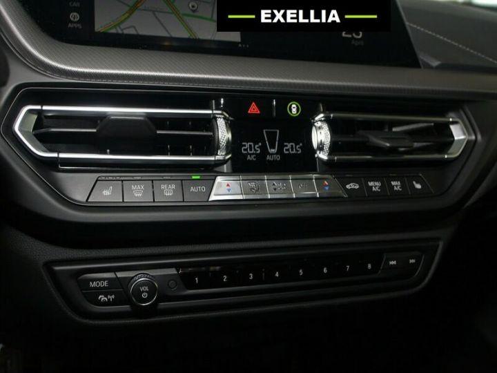 BMW Série 2 Gran Coupe M235I 306 XDRIVE  BLANC  Occasion - 10