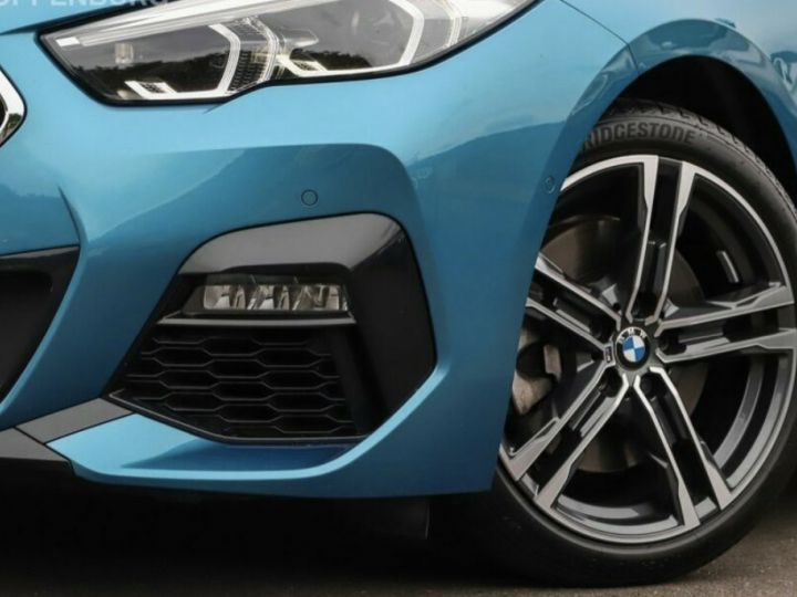 BMW Série 2 Gran Coupe Pack M  - 4