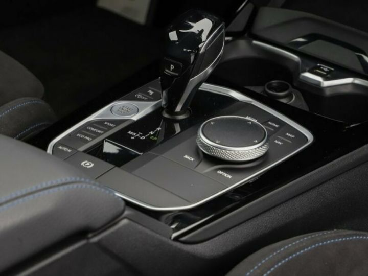 BMW Série 2 Gran Coupe Pack M  - 7