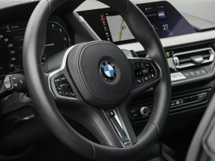 BMW Série 2 Gran Coupe Pack M  - 8