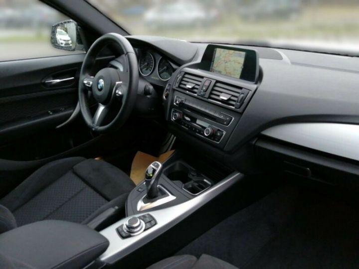 BMW Série 2 M 235 IA COUPE 326 CV - MONACO Alpinweiss - 5