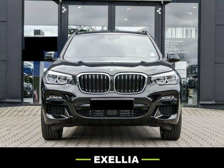 BMW Série 2 M235 I X DRIVE NOIR Occasion - 5
