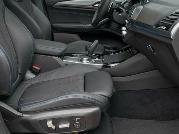 BMW Série 2 M235 I X DRIVE NOIR Occasion - 8