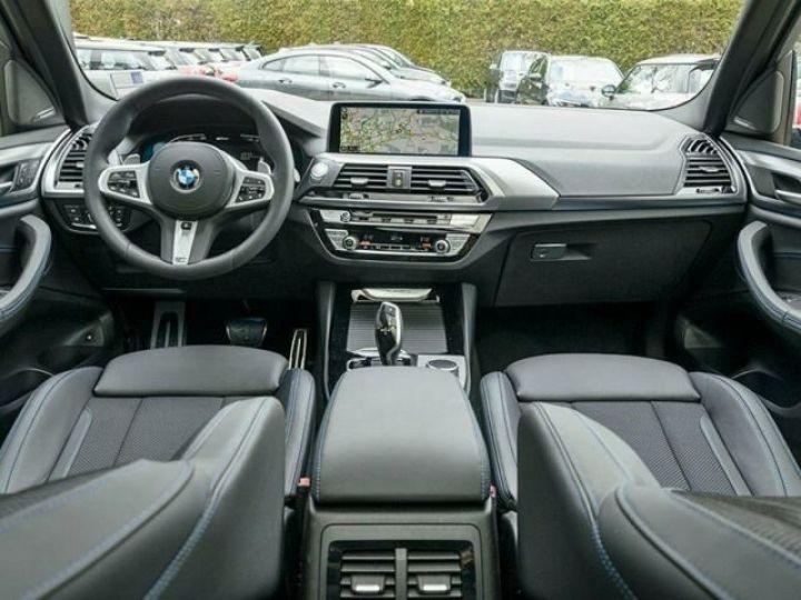 BMW Série 2 M235 I X DRIVE NOIR Occasion - 9