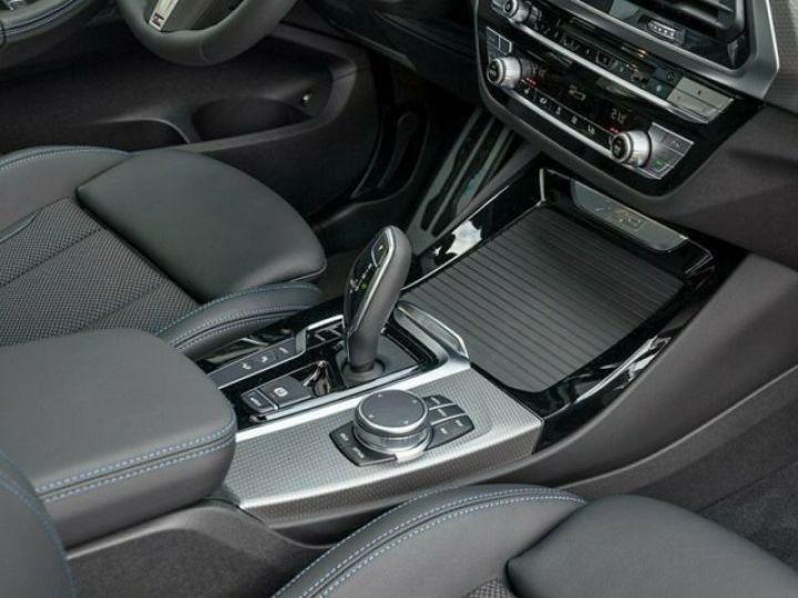 BMW Série 2 M235 I X DRIVE NOIR Occasion - 10