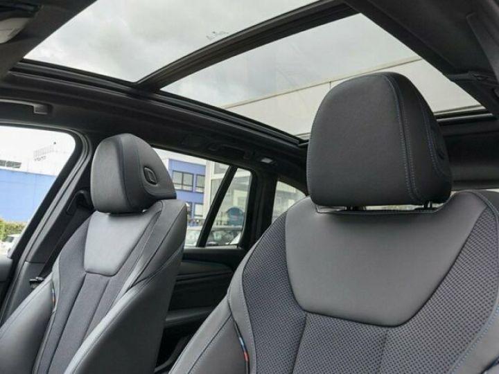 BMW Série 2 M235 I X DRIVE NOIR Occasion - 11