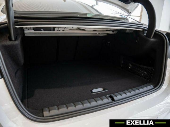 BMW Série 2 M235i Gran Coupé xDrive  BLANC PEINTURE METALISE  Occasion - 4