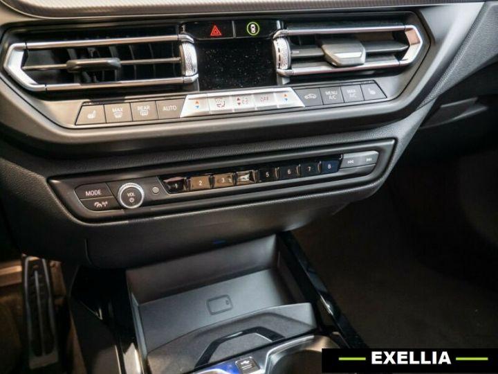 BMW Série 2 M235i Gran Coupé xDrive  BLANC PEINTURE METALISE  Occasion - 6
