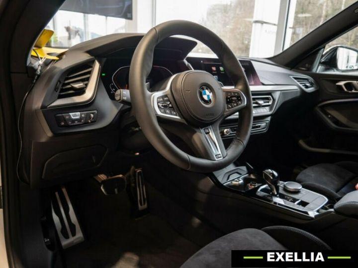 BMW Série 2 M235i Gran Coupé xDrive  BLANC PEINTURE METALISE  Occasion - 9