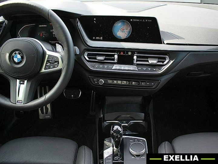 BMW Série 2 M235i xDrive M PERFORMANCE BLANC PEINTURE METALISE  Occasion - 5
