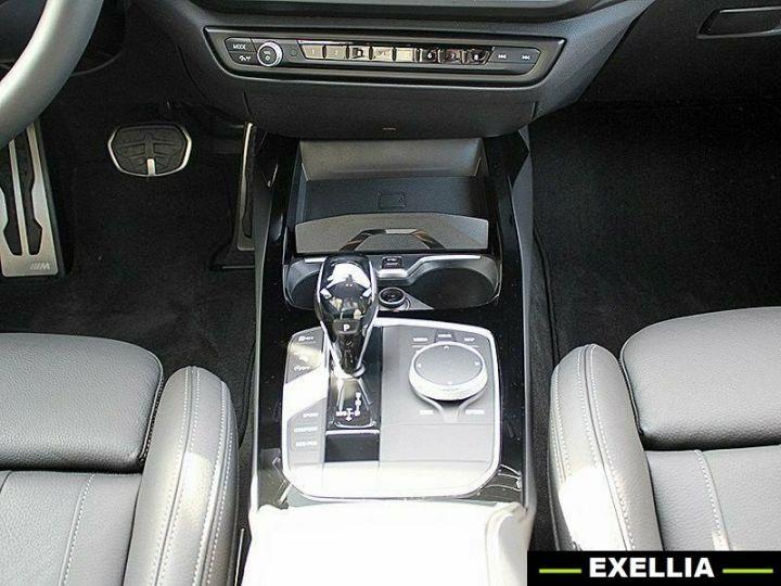 BMW Série 2 M235i xDrive M PERFORMANCE BLANC PEINTURE METALISE  Occasion - 6