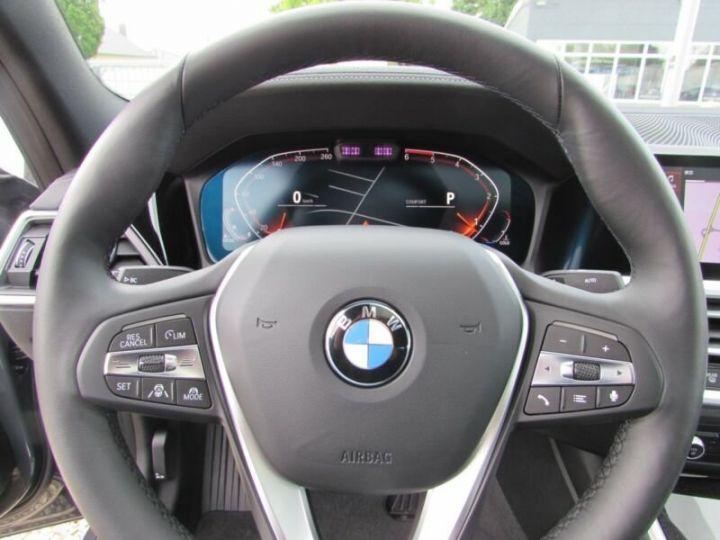 BMW Série 3 320D 190 AUTO PACK LUXURY GRIS DRAVIT Occasion - 16