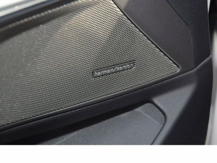 BMW Série 3 320D 190 EDITION SPORT BVA BLANC Occasion - 9