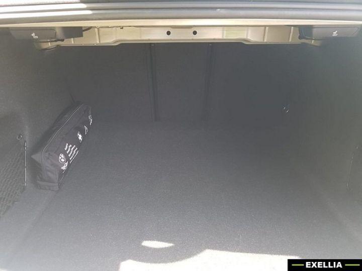 BMW Série 3 320d SportLine  BLANC PEINTURE METALISE  Occasion - 4