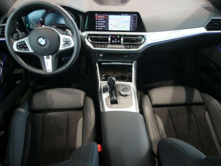 BMW Série 3 320DA 190 XDRIVE DRAVIT GRAU Occasion - 10