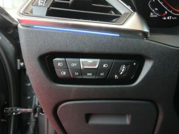 BMW Série 3 320DA 190 XDRIVE  DRAVIT GRAU Occasion - 19