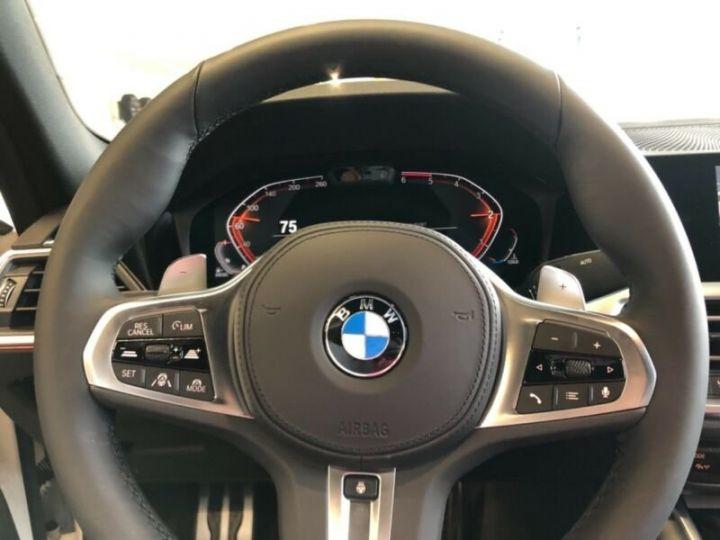 BMW Série 3 330D 265 M SPORT BVA8 noir  Occasion - 14