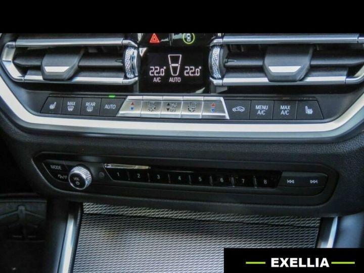 BMW Série 3 330D 265 M SPORT BVA8 gris dravit Occasion - 4