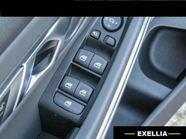 BMW Série 3 330D 265 M SPORT BVA8 gris dravit Occasion - 15