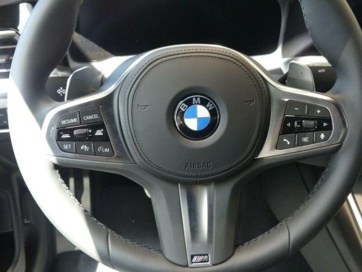 BMW Série 3 330D 265 M SPORT BVA8 NOIR Occasion - 11
