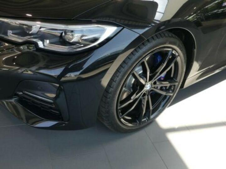 BMW Série 3 330D 265 M SPORT BVA8 NOIR Occasion - 15
