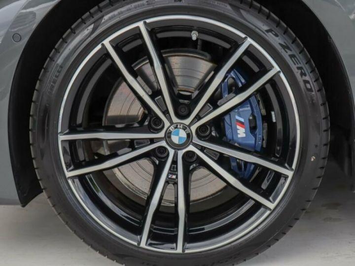 BMW Série 3 330DA XDRIVE PACK SPORT M 265CV TOURNIG  GRIS Occasion - 6