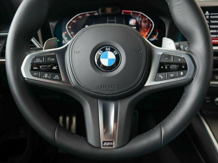 BMW Série 3 330DA XDRIVE PACK SPORT M 265CV TOURNIG  GRIS Occasion - 9