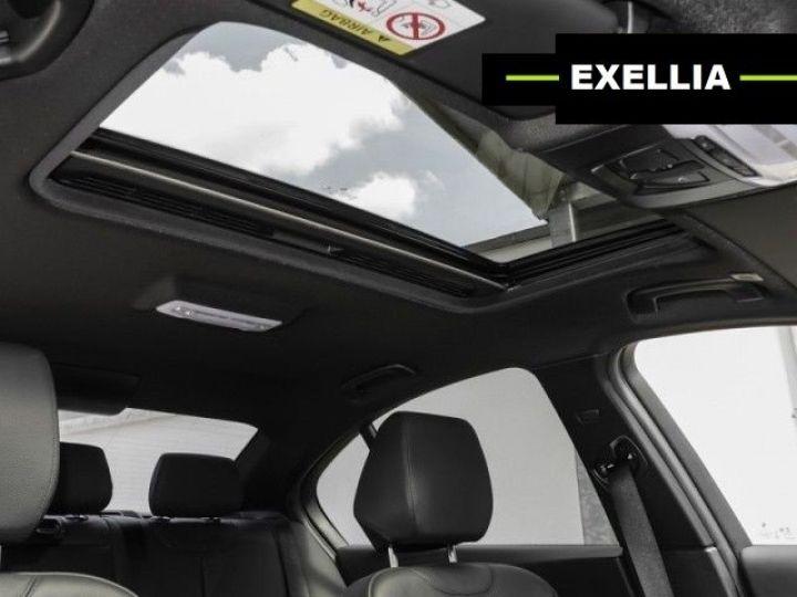 BMW Série 3 330e IPERFORMANCE SPORTPACKET M BVA blanc Occasion - 8