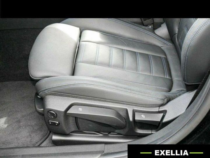 BMW Série 3 330IA 258 M SPORT  noir  Occasion - 11