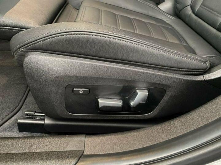 BMW Série 3 330IA 258 M SPORT noir  Occasion - 6